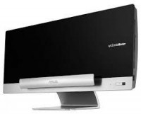 Monoblok ASUS Transformer All-in-One PC (P1801-B059K)