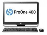 Monoblok HP ProOne 400 G1 Touch All-in-One PC (F4Q64EA)
