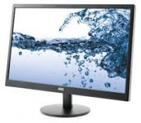 "Monitor AOC 22"" Full HD (E2270SWN)"