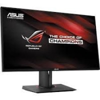 Monitor Asus SWIFT PG278Q 27