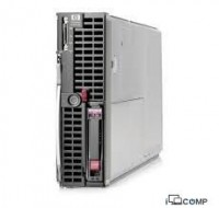 HP ProLiant BL465c G7 Server Blade (518857-B21)