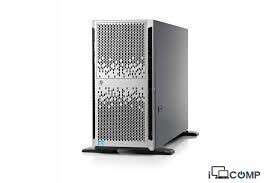 HP ProLiant ML350 G8/ML350p Gen8 (470065-659)