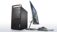 Lenovo ThinkCentre M900 (57Y4488) PC