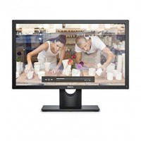 "Monitor Dell 25T05 21.5"" Full HD (E2216HVM)"