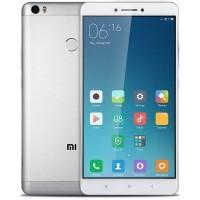 Xiaomi Mi Max 16 GB Silver