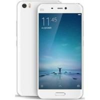 Xiaomi Mi5 32 GB White
