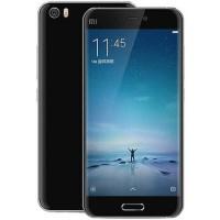 Xiaomi Mi5 32 GB Black