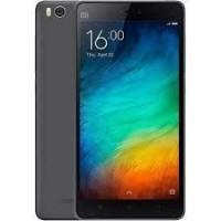 Xiaomi Mi4c 16Gb Black