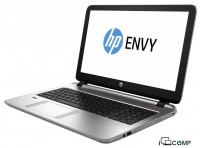 Noutbuk HP Envy 15-as000ur (E8P92EA)