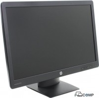 Monitor HP ProDisplay P232 (K7X31AA)