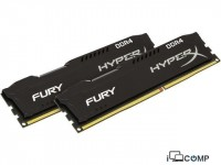 DDR4 Kingston Hyper 8 Gb (HX421C14FB2K)