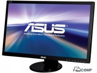 Monitor Asus VE278H (90LMB5101T010OUL-)