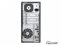 HP ProDesk 490 G3 MT PC (M4Z49AV)