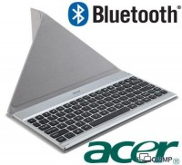 Acer Bluetooth Keyboard (KBBT70811)