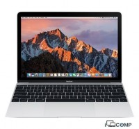 "Noutbuk Apple MacBook 12"" (MNYF2LL)"