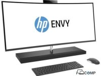 Monoblok HP ENVY Curved All-in-One PC 34-b011ur (1AW30EA)