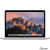 "Noutbuk Apple 13.3"" MacBook Pro (MPXX2LL/A) 2017"