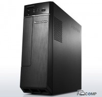 Kompüter Lenovo IC 300s-08IHH (90F1007WRK) Mini Tower