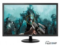 Monitor Asus VP247T (90LM01L0-B02170) 24 inch Gaming