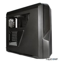 NZXT Phantom 410 (CA-PH410-G1) Mid Tower Case
