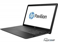 Noutbuk HP Pavilion Power 15-cb006 (1ZA80EA)