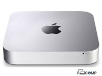 Nettop Mac mini (MGEN2RS/A)