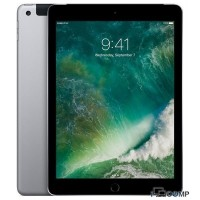 Planşet Apple Apple iPad A1823 (MP1J2RK/A) 32GB Space Gray