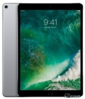 Planşet Apple iPad Pro 12.9 (MPLJ2RK/A)