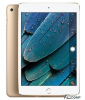 Planşet Apple A1550 iPad mini 4 (MK782RK/A) 128GB Gold