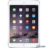 Planşet Apple A1550 iPad mini 4 (MK772RK/A) 128 GB Silver