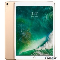 Planşet Apple iPad Pro 12.9 (MPA62RK/A) 256GB Gold