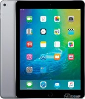 Planşet Apple iPad Pro 12.9 (MPA42RK/A) 256GB Space Gray