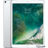 Planşet Apple iPad Pro 12.9 (MP6H2RK/A) 256GB Silver