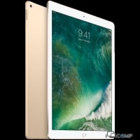 Planşet Apple iPad Pro 12.9 (MP6J2RK/A) 256GB Gold