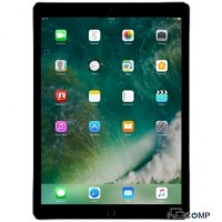 Planşet Apple iPad Pro 12.9 (MP6G2RK/A) 256GB Space Grey