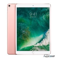 Planşet Apple iPad Pro 10.5 (MPGL2RK/A) 512GB Rose Gold