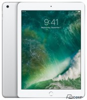 Planşet Apple iPad A1822 2017 (MP2J2RK/A) 128GB Silver