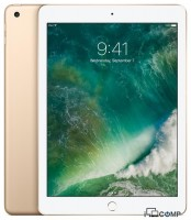 Planşet Apple iPad A1822 2017 (MPGT2RK/A) 32GB Gold