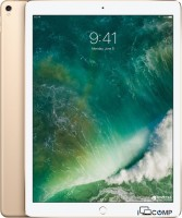 Planşet Apple iPad Pro 12.9 (MQDD2RK/A) 64GB Gold