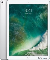Planşet Apple iPad Pro 12.9 (MQDC2RK/A) 64GB Silver
