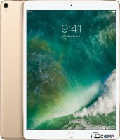 Planşet Apple iPad Pro 10.5 (MPGK2RK/A) 512GB Gold
