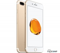Smartfon Apple iPhone 7 A1778 (MN902RM/A) 32GB Gold