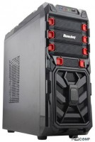 iComp Striker Gaming PC