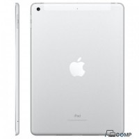 Planşet Apple iPad A1823 4G (MP1L2RK/A) 32GB Silver