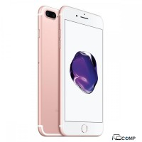 Smartfon Apple iPhone 7 A1778 (MN912RM/A) 32GB Rose Gold
