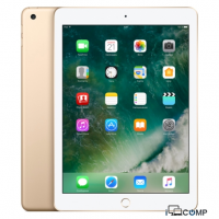 Planşet Apple iPad A1823 (MPG42RK/A) 4G 32GB Gold
