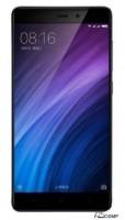 Xiaomi Redmi 4 16GB Black