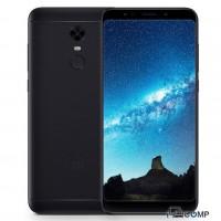 Xiaomi Redmi 5 Plus 32 GB EU Black