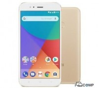 Xiaomi Mi A1 32 GB EU Gold