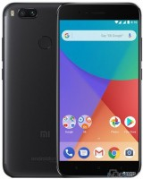 Xiaomi Mi A1 32 GB EU Black